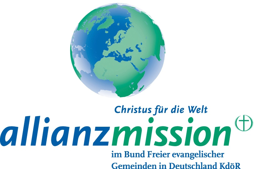German Alliance Mission